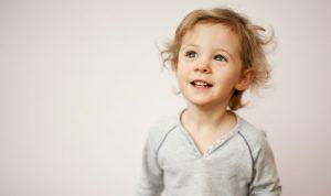 kinesiologue-enfant